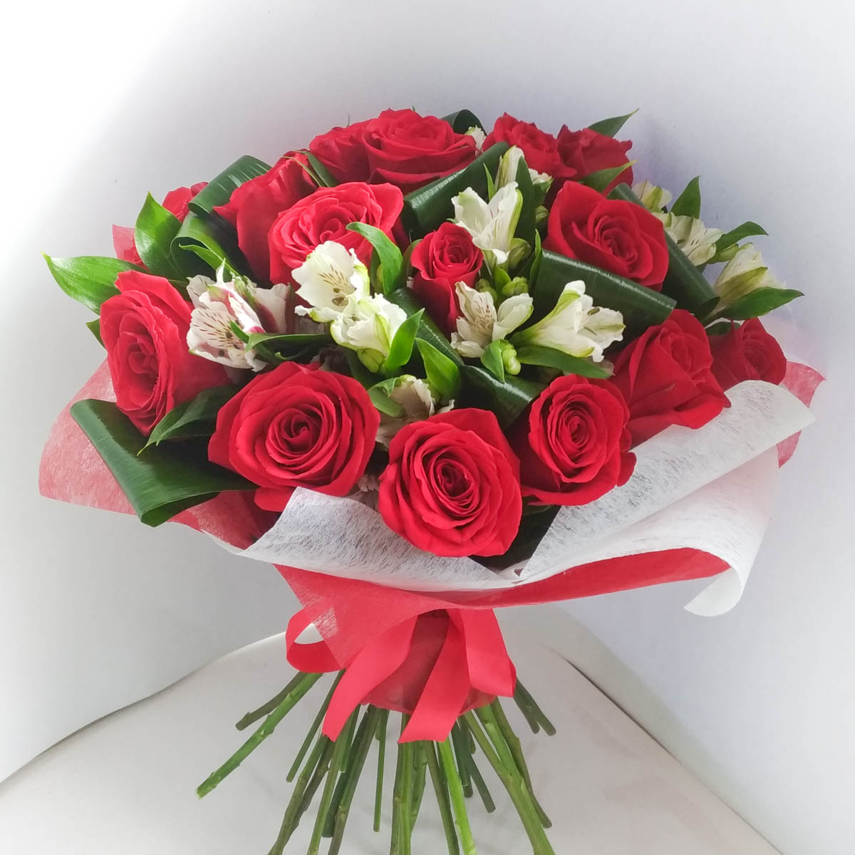 Букет цветов для тебя картинки