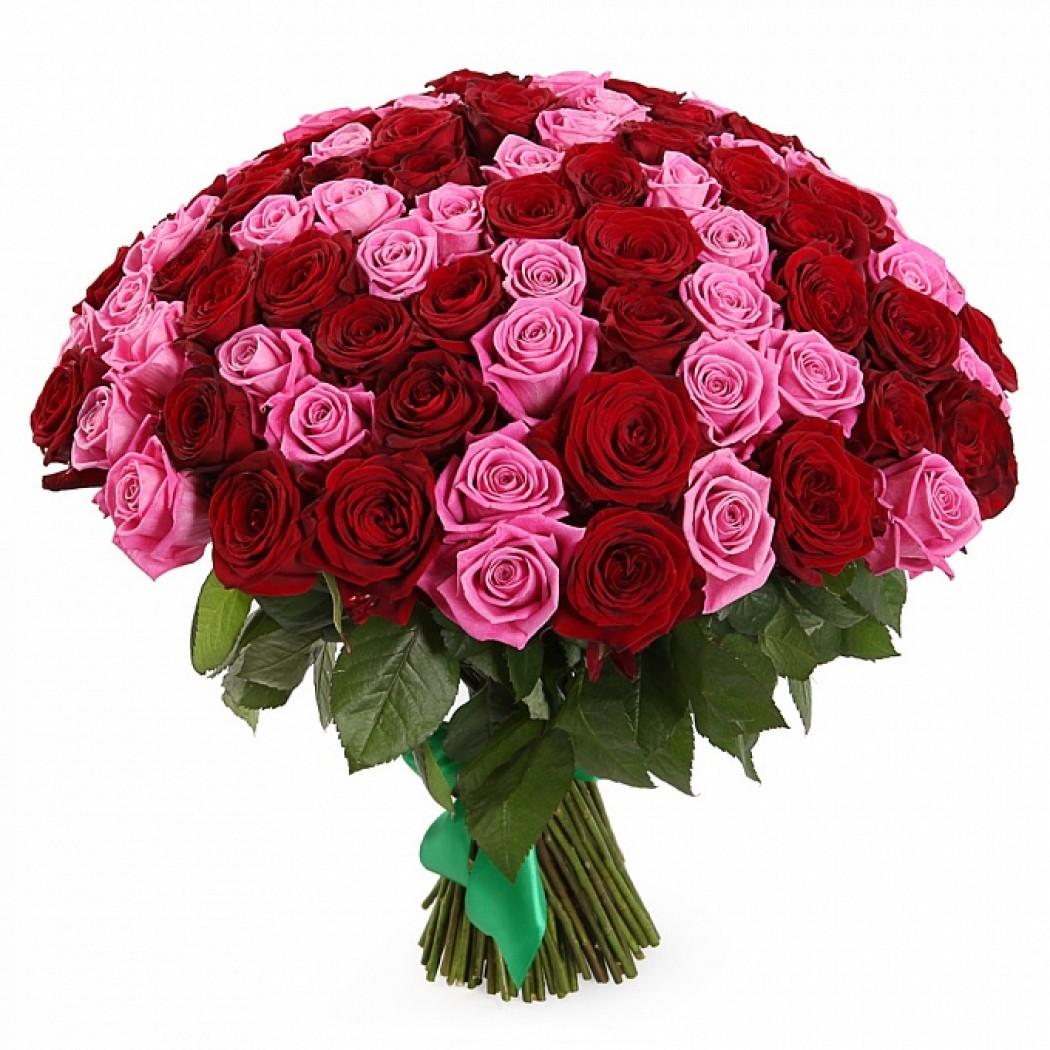 Картинки цветов букетов цветов роз