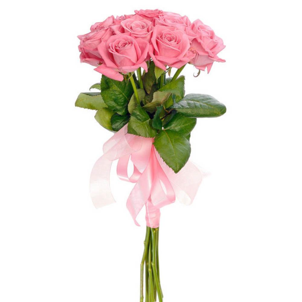 Купить цветы с доставкой брест дешево