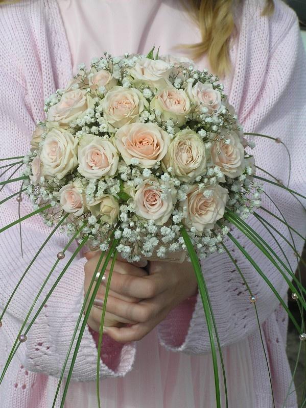 Свадебные букеты с доставкой новосибирск цена, белокрыльника болотного цвета