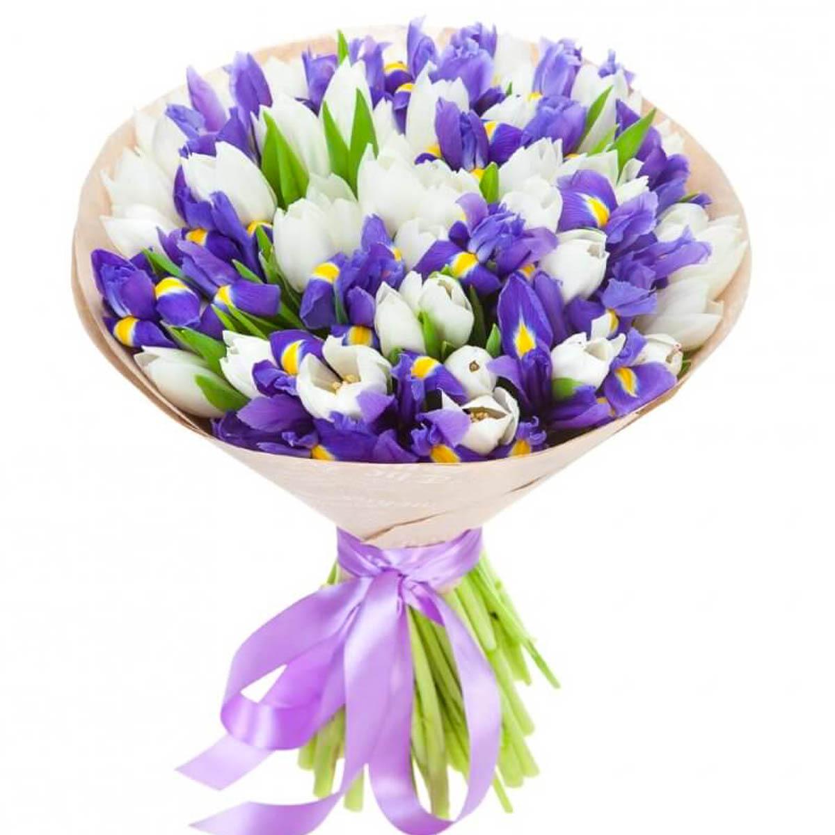 Цветы спб, красивые цветы заказать дешево