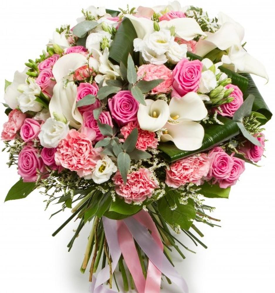 Доставка цветов и подарков новосибирс букет невесты на свадьбу заказывают два или один