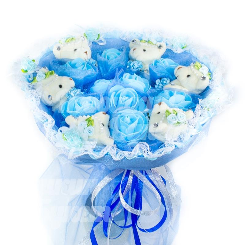 цветы фото красивые букеты с рождением сына близкими