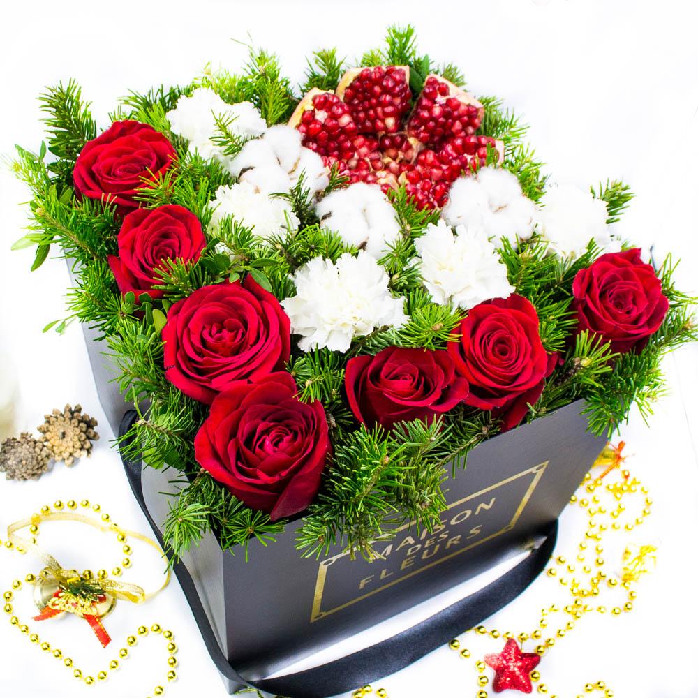 Цветы, доставка цветов в одессе ценам