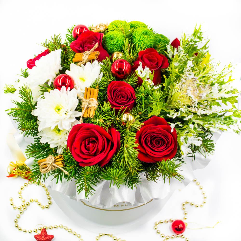 Доставка цветов в одессе ценам