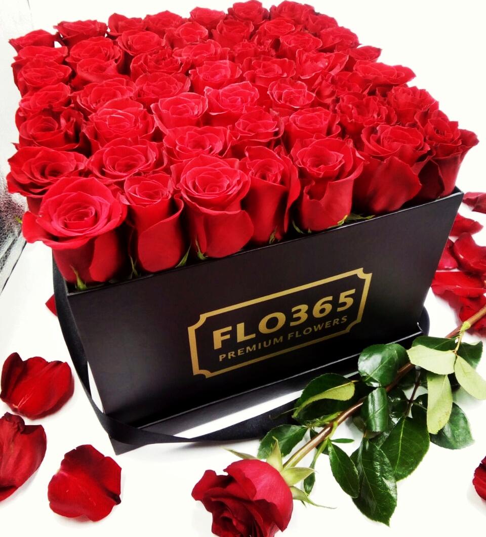 Картинки цветы красивые букеты роз с юбилеем надписью