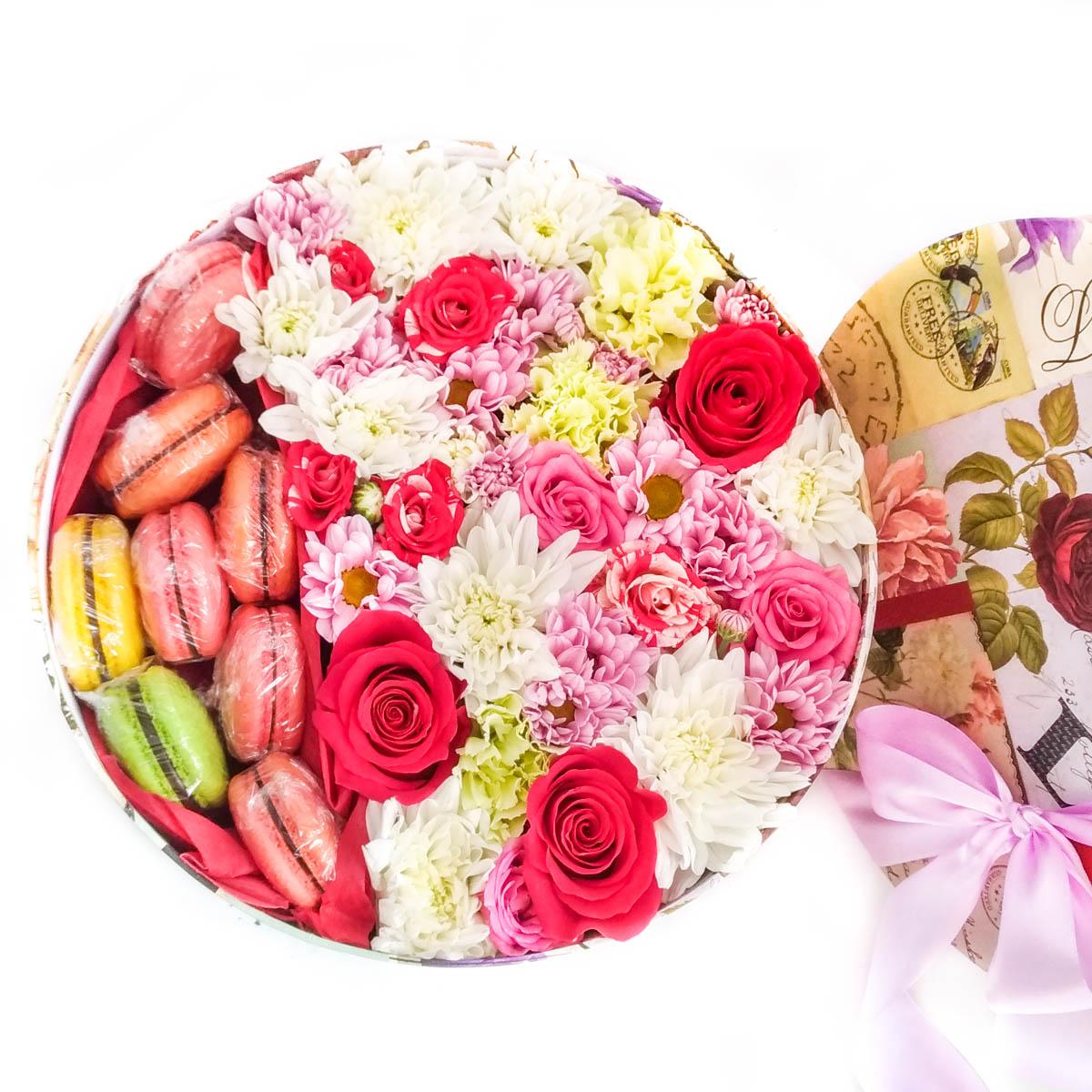 Доставка цветов в новосибирске цена, корзины композиции тюльпанов