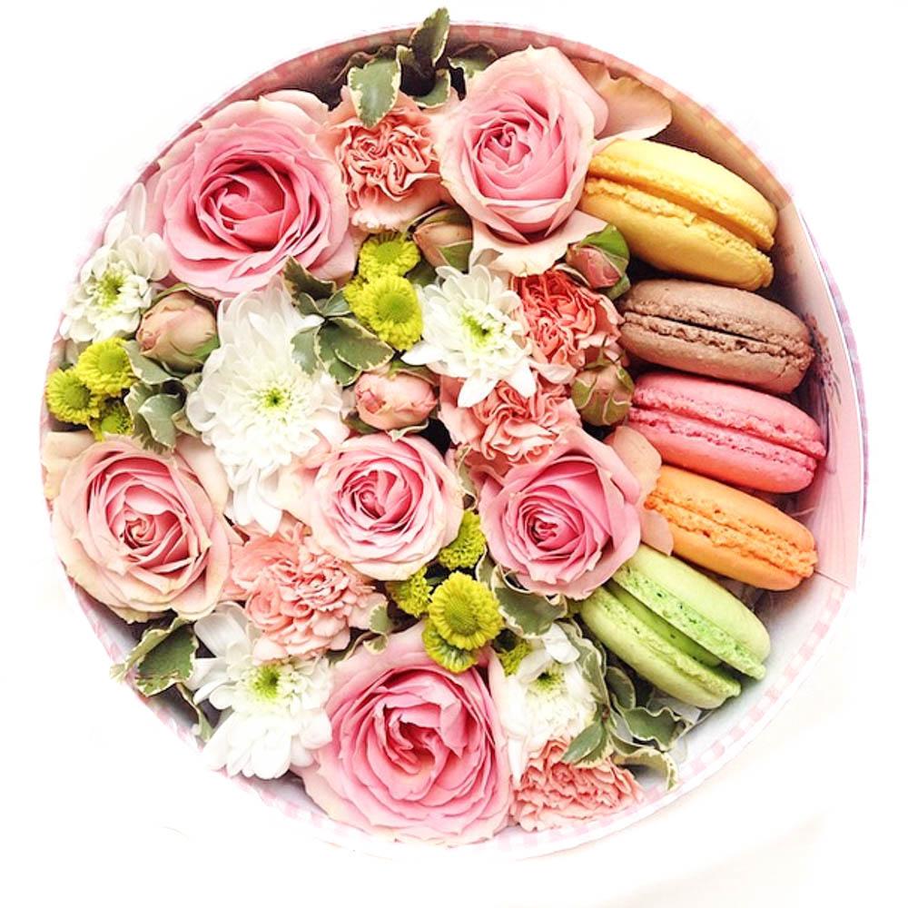 Доставка цветов в любой город цветы ландыши с доставкой по москве