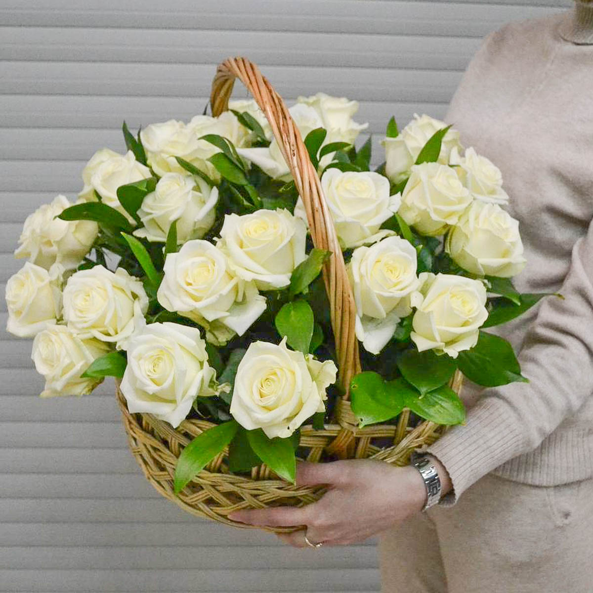 Доставка цветов с открыткой в новосибирске