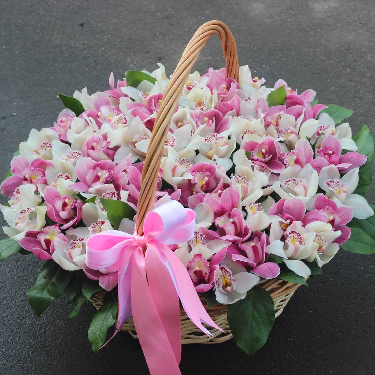 шумоизоляция букеты из орхидей необычные фото изображение шокотрансферной печатью