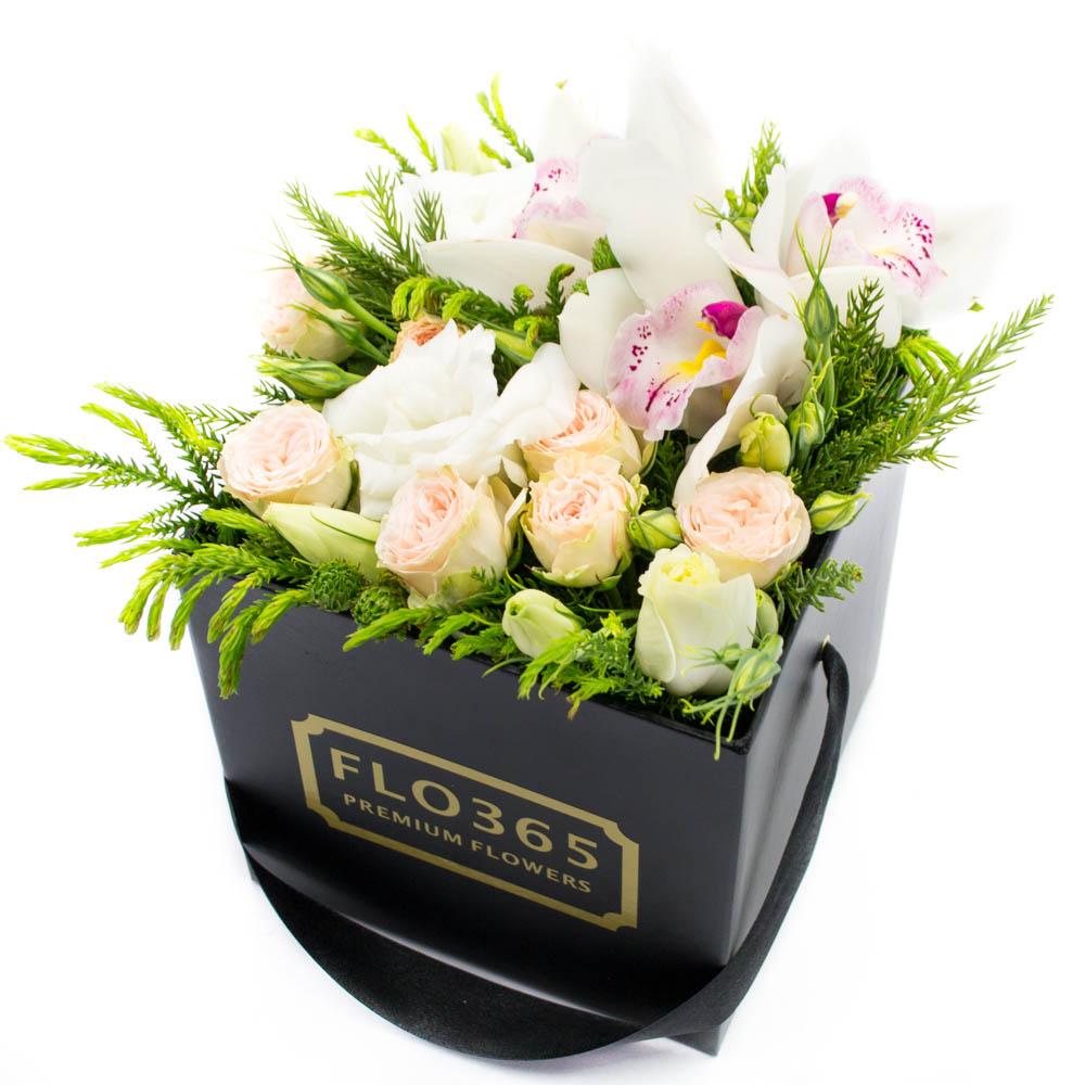 24 доставка заказ цветов часа москва, букеты