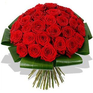 Цветы с доставкой в новосибирски доставка цветов в ялте круглосуточно