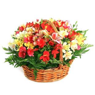 Заказ и доставка букетов новосибирск, декор для букетов цветов своими руками