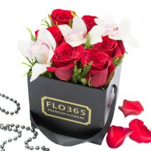 Заказ цветов в новосибирске академгородок с доставкой сахарные цветы купить в спб